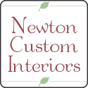 Newton Custom Interiors