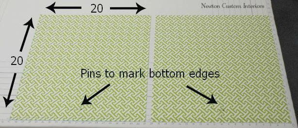 cut-pillow-squares