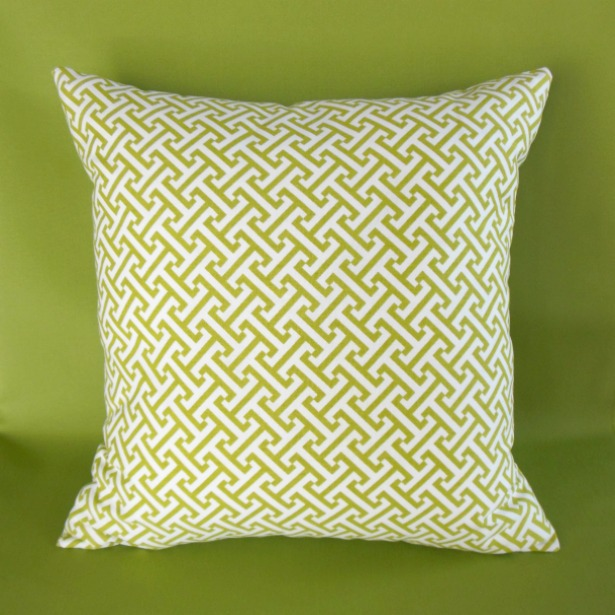 how-to-make-a-pillow-002