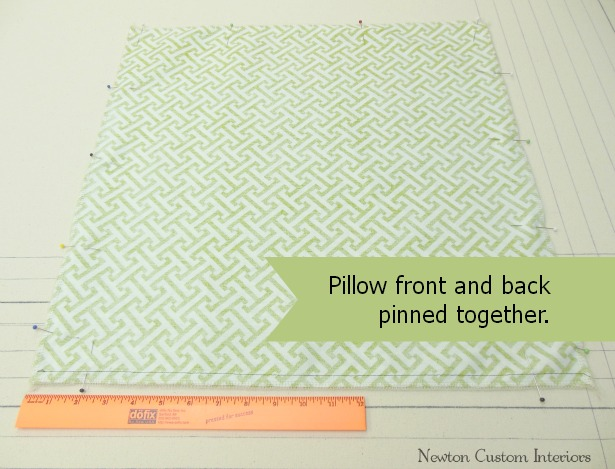 pillow-cuts-pinned