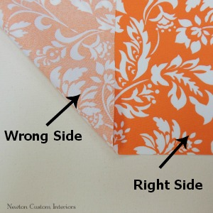 right-side-wrong-side