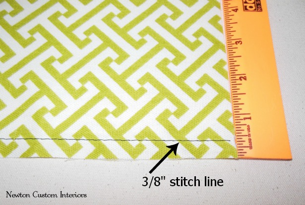 stitch-line