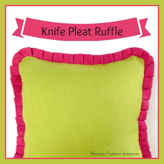 knife-pleat-ruffle