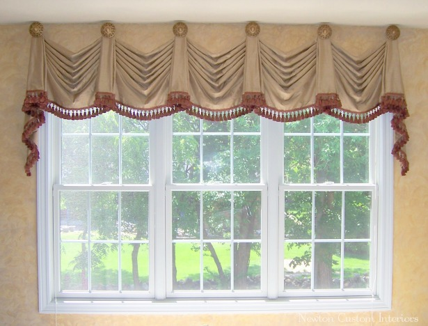 Kingston-Valance-After