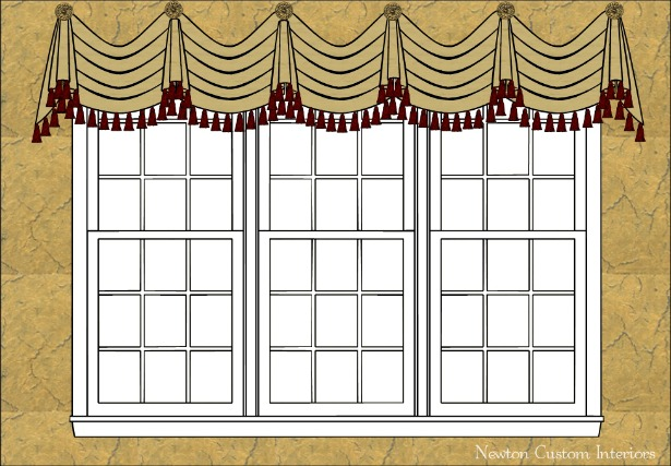 Kingston-Valance-Rendering