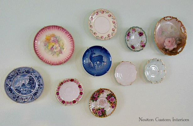 plate-collection