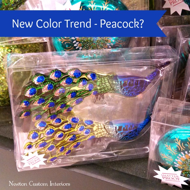 New-Color-Trend-Peacock