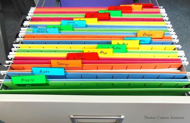 blogging-files