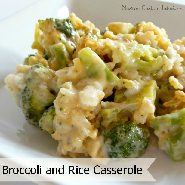 broccoli-rice-casserole-post
