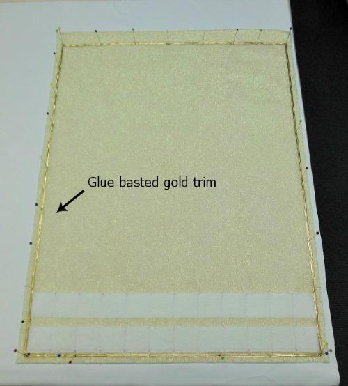 advent-glue-baste-trim