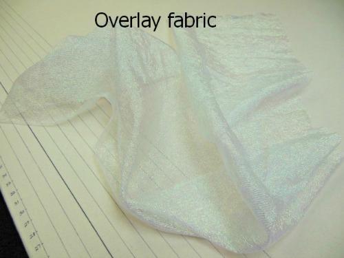 advent-overlay-fabric