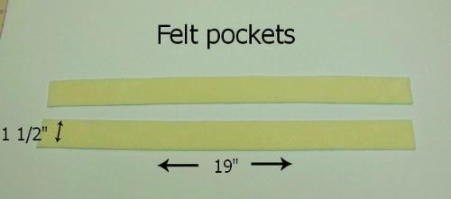 advent-pockets
