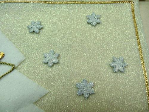 advent-snowflakes