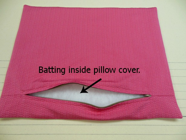 batting-inside-cover