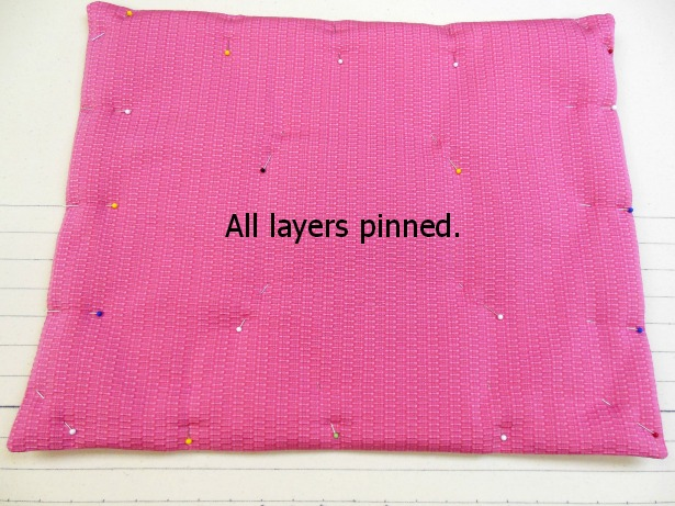 layers-pinned