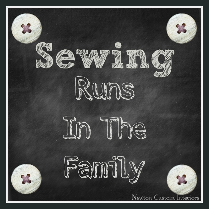 sewing-runs-in-the-family