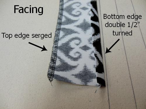 bag-facing-serged-edge