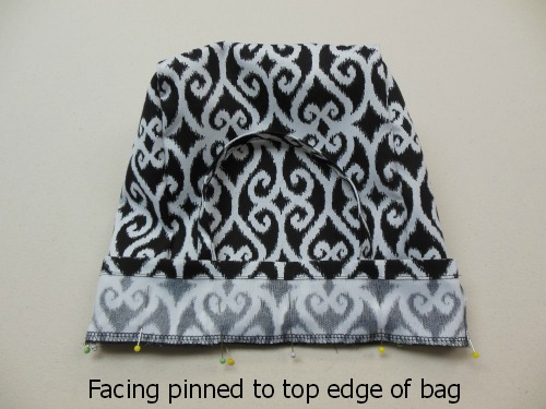 bag-facing-sewn