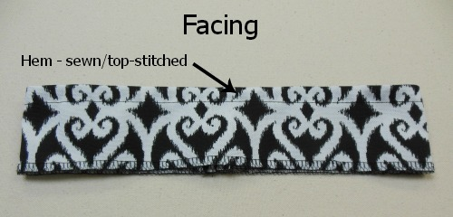bag-facing-top-stitched