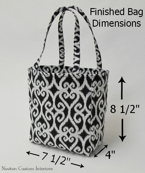 bag-finished-dimensions
