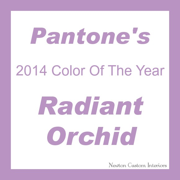Pantones-color-of-year-2014