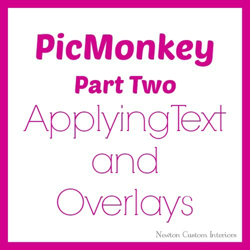 PicMonkey-applying-text-and-overlays-post