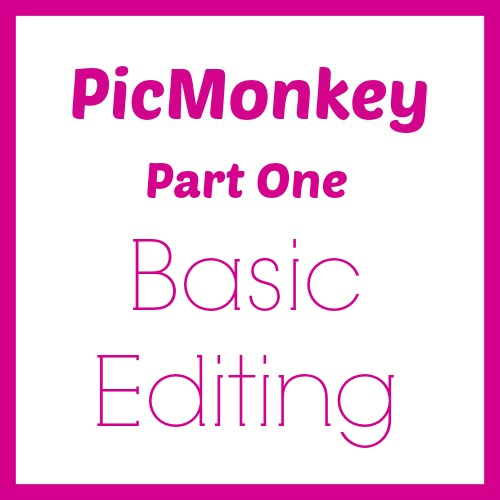PicMonkey-basic-edits