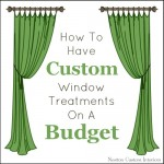 custom-window-treatments-on-a-budget