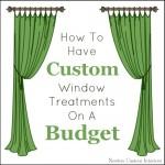custom-window-treatments-on-a-budget