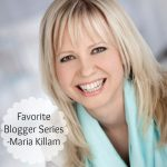 favorite-blogger-series-maria-killam