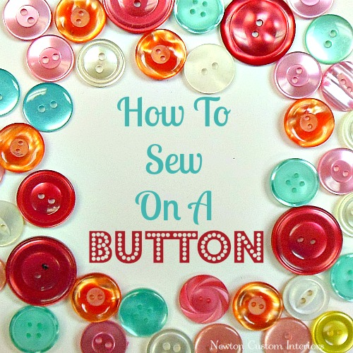 how-to-sew-on-a-button