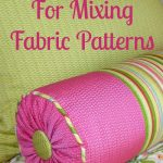 5-tips-for-mixing-fabric-patterns