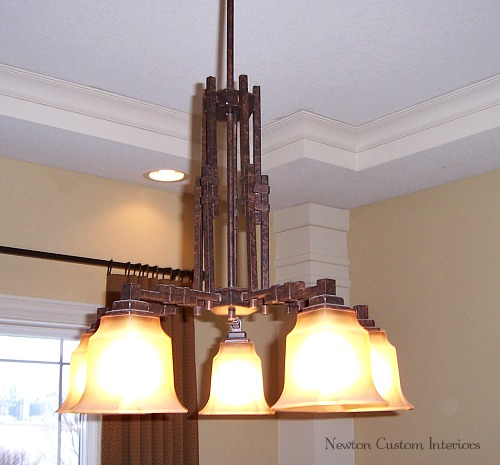 mission-light-fixture