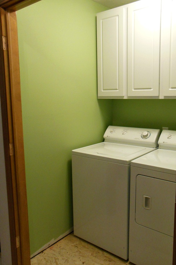 laundry-room-wall