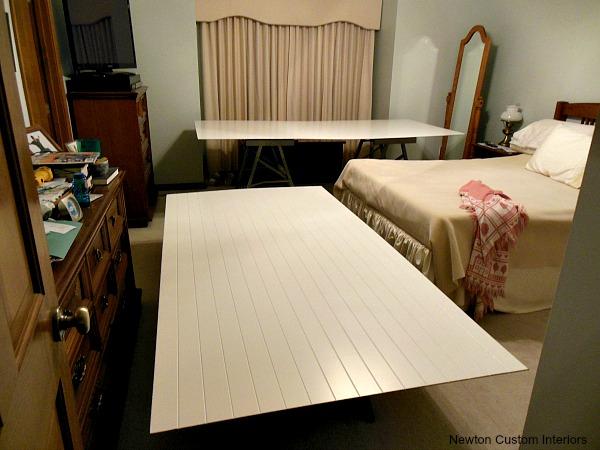 bedroom-v-board