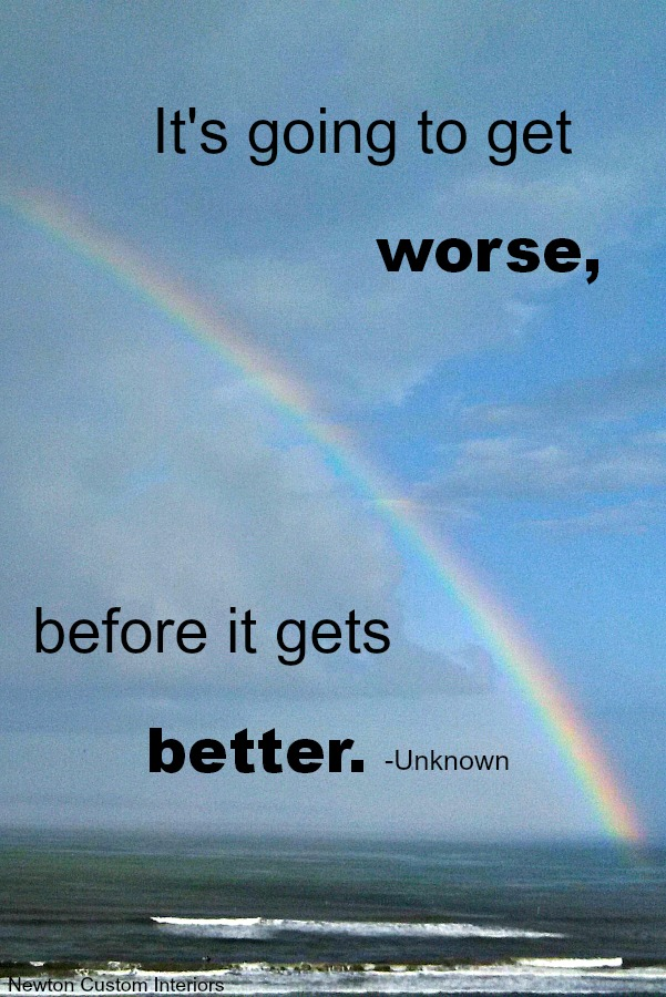 it's-going-to-get-worse-before-it-gets-better