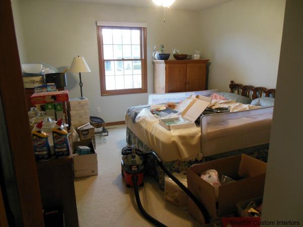 jamies-bedroom-reno