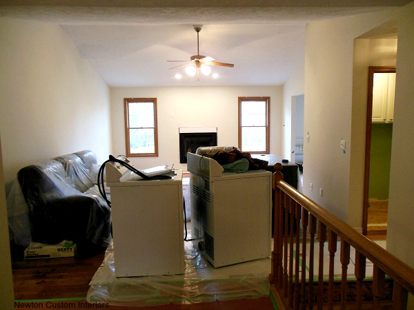 living-room-reno