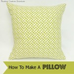 how-to-make-a-pillow-150x150