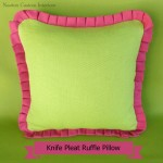 knife-pleat-ruffle-pillow-150x150