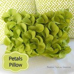 pier-one-knock-off-pillow-001-150x150