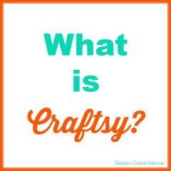 what-is-craftsy