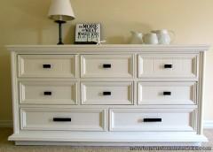dresser-before-2