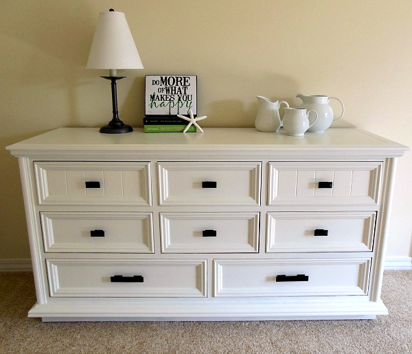 How To Paint Furniture Tips For Getting A Smooth Finish Newton Custom Interiors