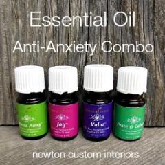 anti-anxiety-combo
