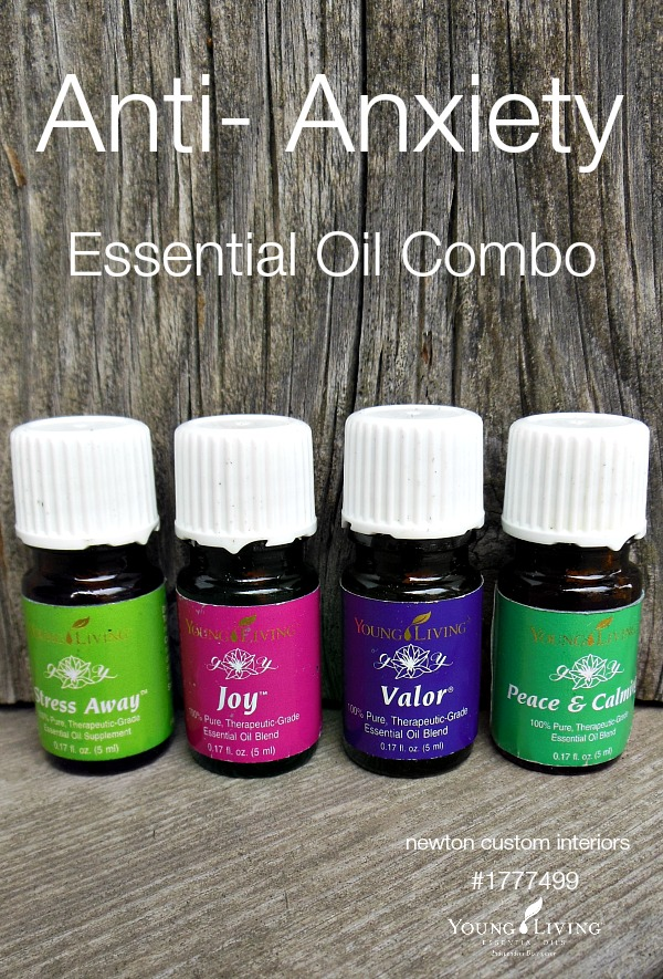 And how to buy young living essential oils newton custom interiors