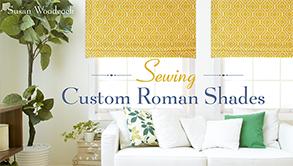 roman-shade-class