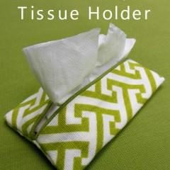 tissue-holder-square
