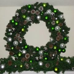 wreath-gawker