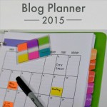 2015-Blog-Planner-square